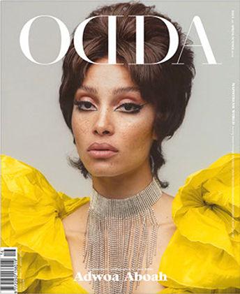 cover odda 16 - gucci - adwoa.jpg