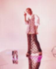 M le monde - Vanessa Reid 2.jpg