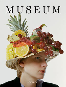 Museum_Issue9_Cover1_HR.jpeg