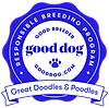 great-doodles-poodles-florida-badge.png