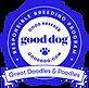 great-doodles-poodles-florida-badge.png