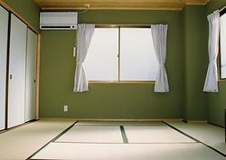 ビジネスホテル,宿泊,旅館,広島,安佐北区,格安