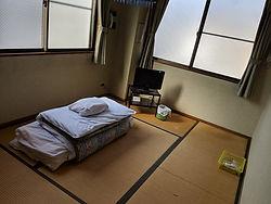 ビジネスホテル,宿泊,旅館,広島,安佐北区