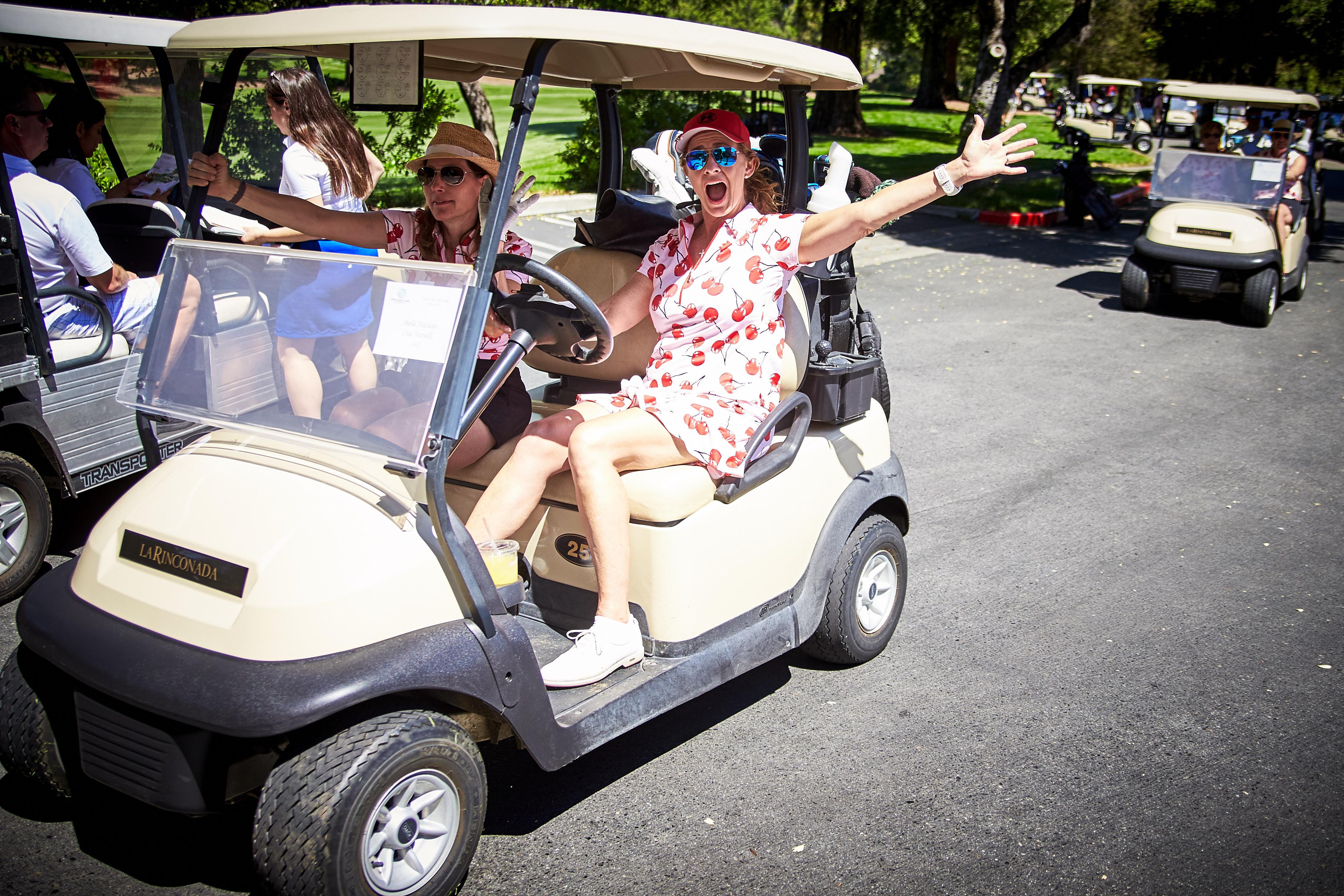 2017 BGC Golf Fundraiser - 048