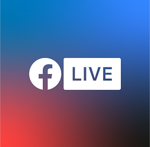 FBLive_Do-2-1_edited.png
