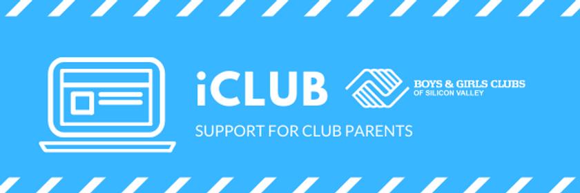 iClub header.png