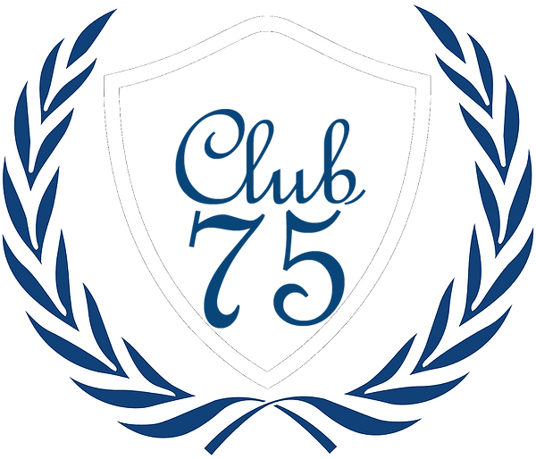 crest club.png