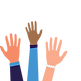 simple-employee-engagement-icon-3.png