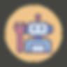 Building_Robots-512.png