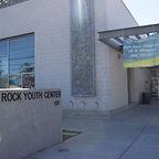 Alum Rock 2.jpg