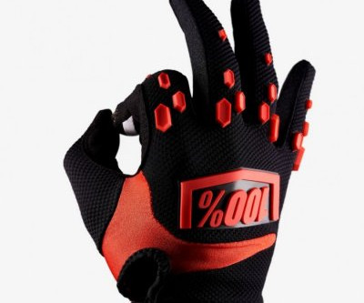 Airmatic Gloves—Before You Buy...