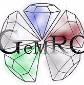 GeMRC.jpg