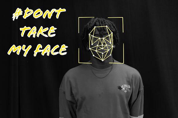 DontStealMyFace.JPEG