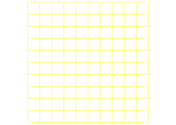Straight Grid yellow.png
