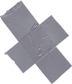 408-4086905_duct-tape-png-paper-clipart.