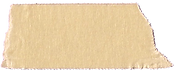 1-16879_transparent-tape-png-vector-tran