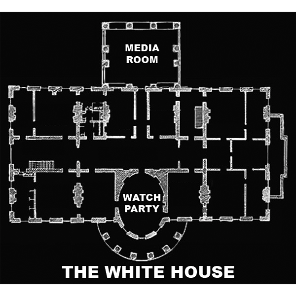 WHite House Layout.png