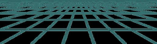 115-1158071_retro-perspective-grid-tron-