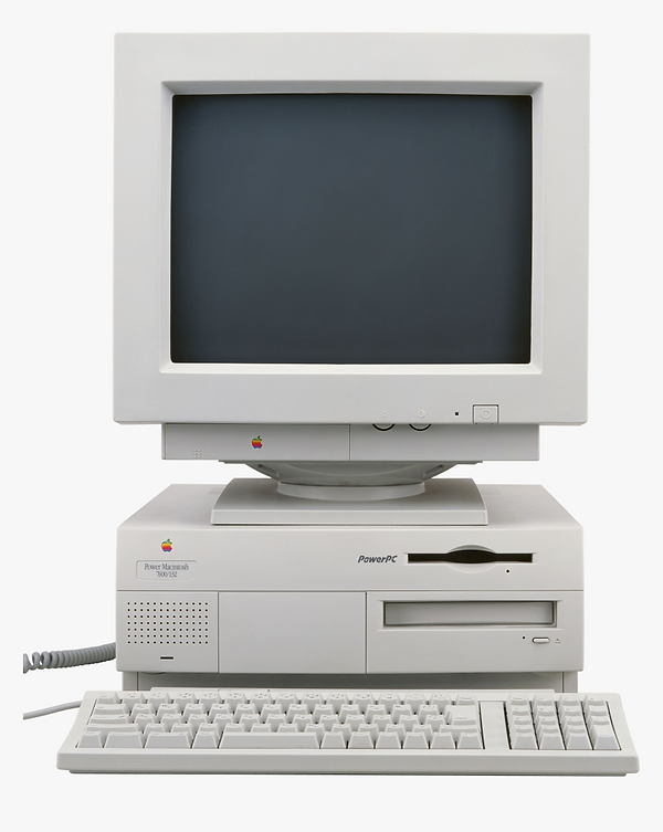 275-2757013_old-computer-monitor-png-vin
