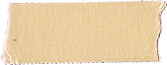 masking-tape-one.png