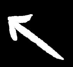 Arrow4.png