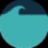 River Radius logo, open _edited.png