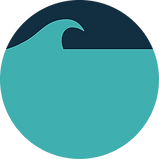 River Radius logo, open _edited.png