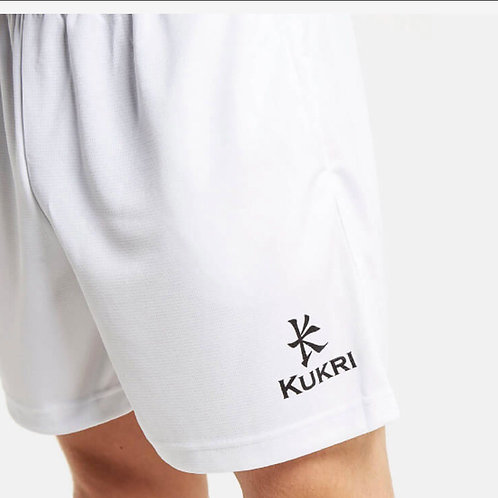 Kukri Sports Shorts