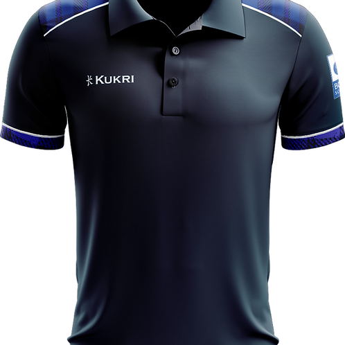 KX Vision Polo (Limited Edition)