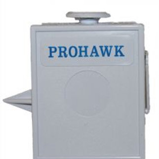 Henselite Prohawk Measures