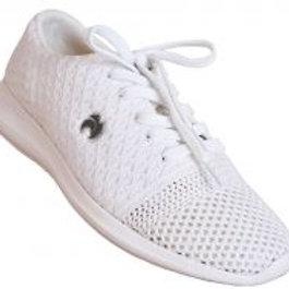 Henselite HL72 Ladies Shoes