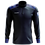Thumbnail: KX Vision Track Top (Limited Edition)