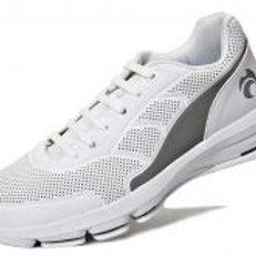 Henselite HL75 Ladies Shoes