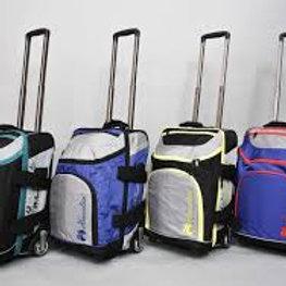 Henselite Professional Trolley Bag