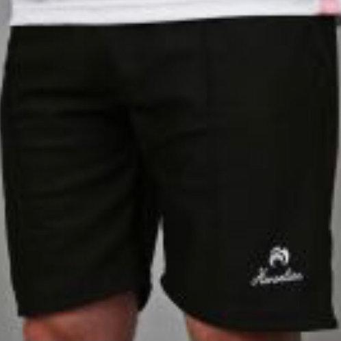 Henselite Sports Shorts