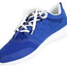 Henselite HM74 Metro Shoes