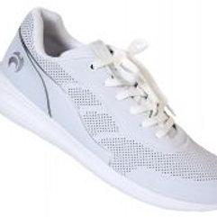 Henselite HL74 Ladies Shoes