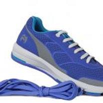 Henselite HM75 Mens Shoes