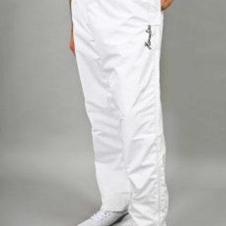 Henselite Choice of Champion Waterproof Trousers