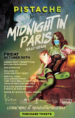 Pistache_Midnight In Paris_zombie_E-Blas
