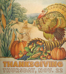 Thanksgiving_WebsiteThumbnail.jpg