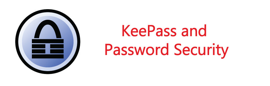 KeePass and Security