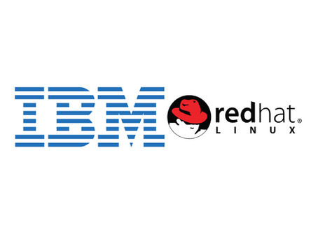 IBM Purchases Red Hat