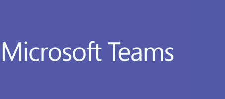 Microsoft Teams and Small Business