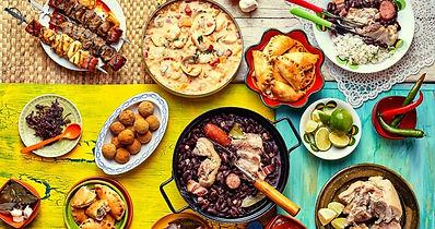 gastronomia-brasil.jpg