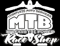 BTT80s_MTB 2019.png