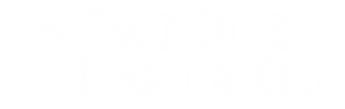 TwoGuys_Logos-01.png