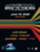 BTT80s-2020_POSTER-r0-01.png