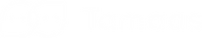 tamaas-logo-reverse-rgb.png