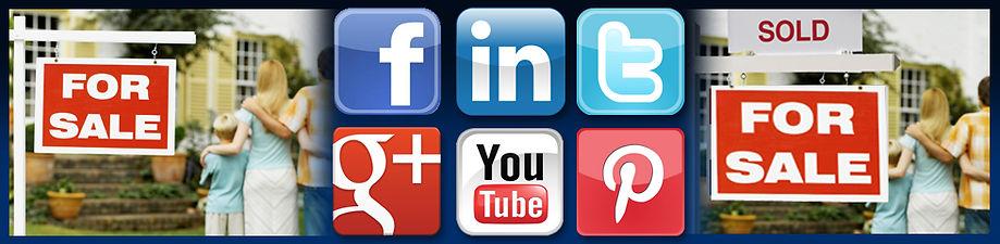 enhancing realtor branding through Social media